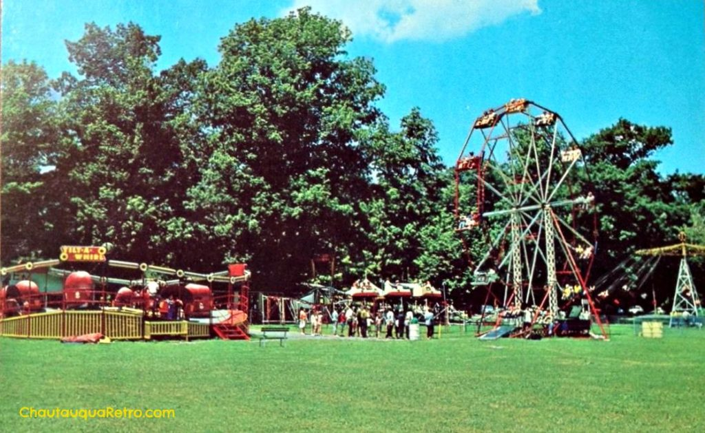 midway-amusement-park