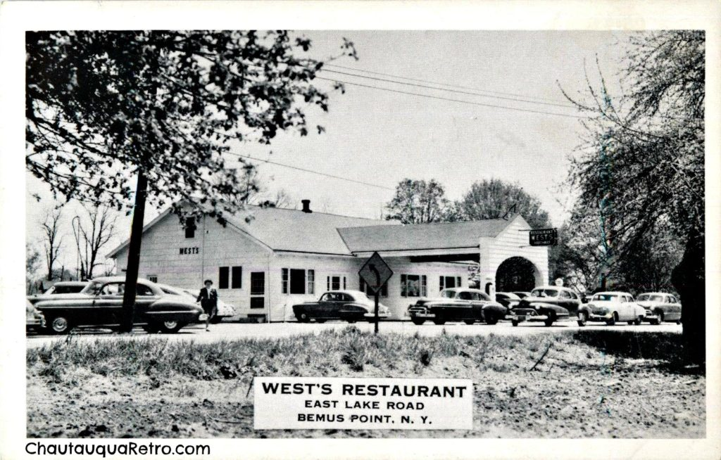 wests-restaurant-east-lake-road-bemus-point-ny-2
