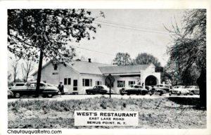 West's Restaurant