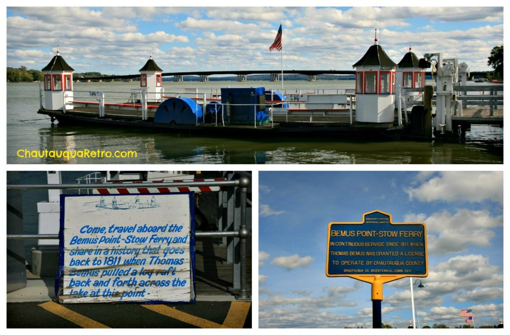 Bemus-Point-Stow-Ferry-2012-2