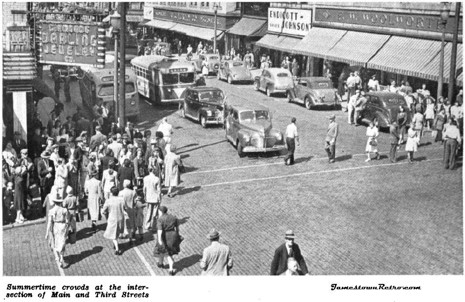 main and third 1948 2