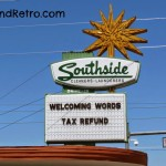 Southside Cleaners Lakeland, Florida April 2014