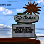 Southside Cleaners Lakeland