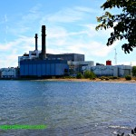Dunkirk Power Plant 2
