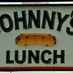 Johnny's Lunch