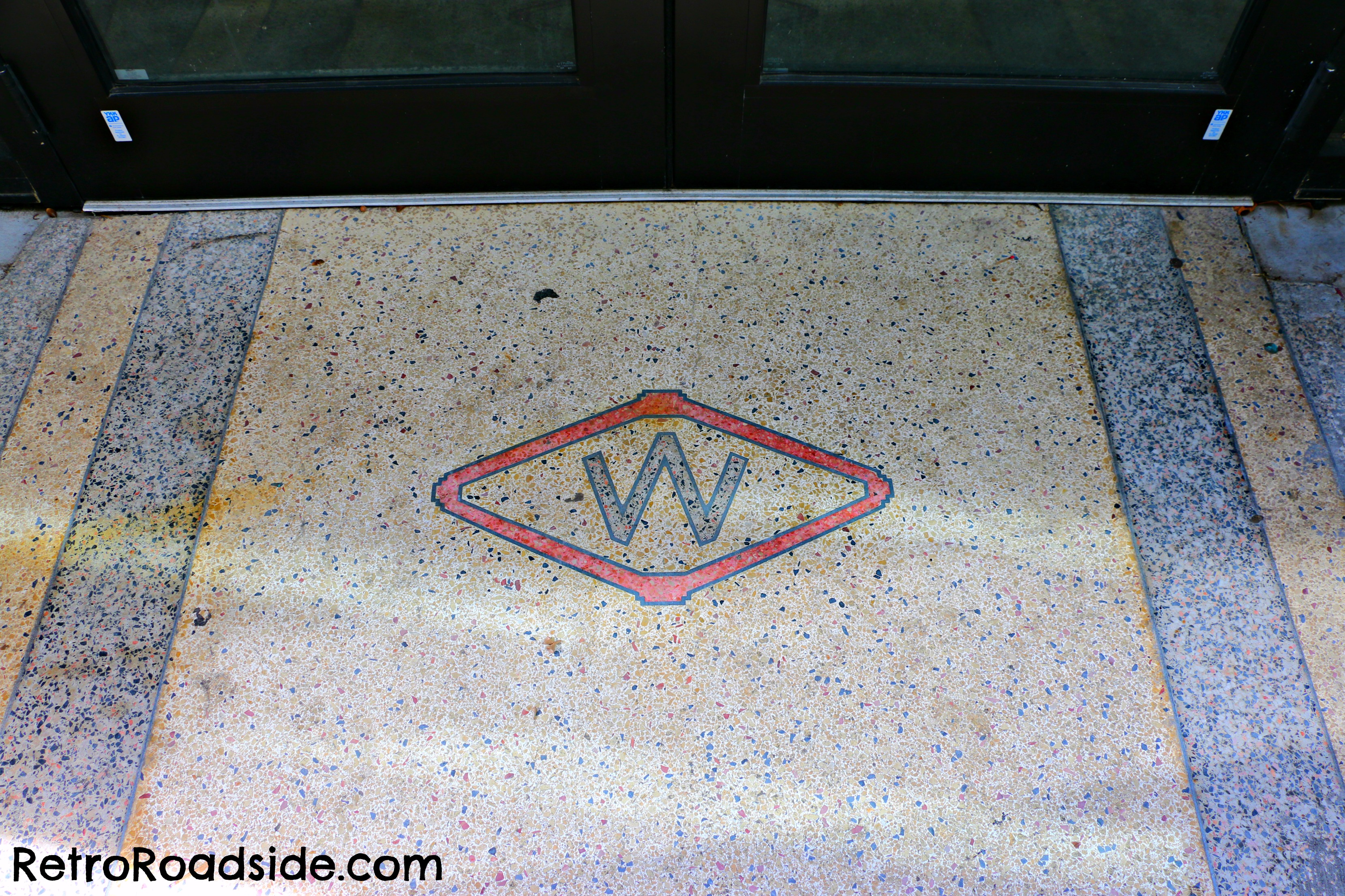 woolworth-doorway-tampa-2016